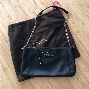 Kate Spade Berkshire Road Adela Shoulder Bag